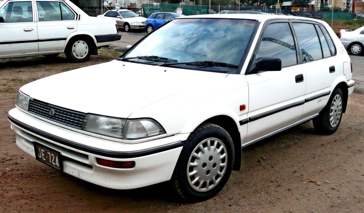 toyota-starlet-3-doors-1989-04 – NASIM ENTERPRISE +8801716913247